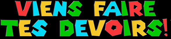Forum VFTD